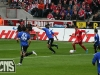 1. FC Köln – Hamburger SV