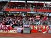 1. FC Nürnberg – 1. FC Köln