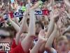 1.FC Köln - 1. FC Kaiserslautern