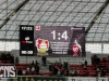 Leverkusen - 1. FC Köln