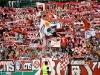 SC Wiedenbrück 2000 - 1. FC Köln