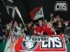 12. Spieltag: SV Werder Bremen - 1. FC Köln