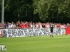 Eintracht Braunschweig - 1. FC Köln