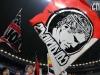 TSV 1860 München - 1. FC Köln