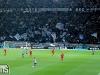 Hertha B.S.C. – 1. FC Köln