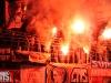 Wormatia Worms - 1. FC Köln