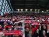 1. FC Kaiserslautern - 1. FC Köln