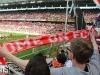 1. FC Köln - VfR Aalen