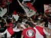 BSG Wismut Aue - 1. FC Köln