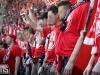 VfL Bochum - 1. FC Köln