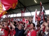 1. FC Union Berlin - 1. FC Köln