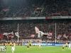 1. FC Köln - Dynamo Dresden