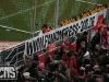 1. FC Köln - Mainz 05