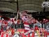 VfB Stuttgart – 1. FC Köln