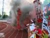 Eintracht Trier - 1. FC Köln