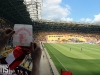 SG Dynamo Dresden - 1. FC Köln