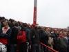 Karlsruher SC - 1. FC Köln