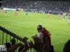 Arminia Bielefeld - 1. FC Köln