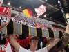 1. FC Köln - Union Berlin