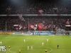 1. FC Köln - SG Dynamo Dresden