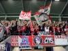 FSV Mainz 05 - 1. FC Köln