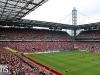 1. FC Köln - Fortuna Düsseldorf