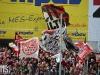 SV Sandhausen - 1. FC Köln