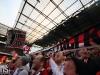 1. FC Köln - Karlsruher SC