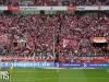 1. FC Köln - Arminia Bielefeld