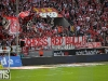 1. FC Köln - FC St. Pauli