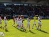 FSV Frankfurt - 1. FC Köln