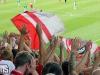 SpVgg Fürth - 1. FC Köln