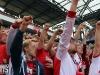 1. FC Köln - BSG Wismut Aue