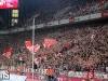 1. FC Köln - 1. FC Kaiserslautern