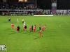 VfR Aalen - 1. FC Köln