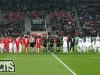 1. FC Köln – VfL Wolfsburg