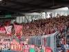 FT Braunschweig - 1. FC Köln