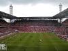 1. FC Köln - HSV