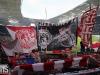Hamburger SV - 1. FC Köln