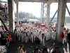 Mönchengladbach - 1. FC Köln