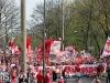 1. FC Köln - TSG Hoffenheim
