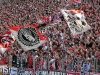 1. FC Köln – Mönchengladbach