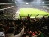 SV Werder Bremen - 1. FC Köln