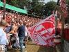 1. Pokalrunde: SV Meppen - 1. FC Köln