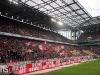 1. FC Köln - FC Schalke 04