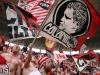 TSG Hoffenheim - 1. FC Köln