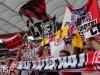 Eintracht Frankfurt - 1. FC Köln