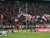 1. FC Köln - Eintracht Frankfurt