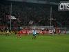 fc_f1. FC Köln - Eintracht Frankfurt