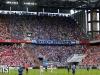 1. FC Köln - SV Darmstadt 98